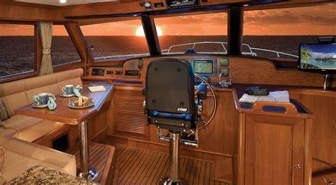 stidd chairs helm seats and luxury boat chairs stidd ergonomic marine