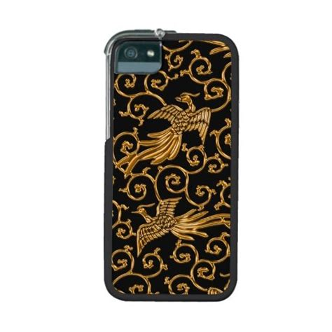 japanese pattern iphone case 719 best iphone 5 unique japanese themed cases and