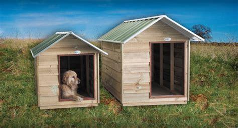 Pet Shed Australia pet enclosures melbourne geelong kennels werribee