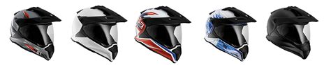 Motorrad Gs Helmet by Bmw Gs Enduro Motorcycle Road Helmet Choice Of Sizes And
