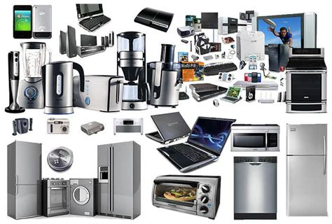 buy pawn  secondhand appliances furniture  gold