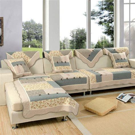 quality sofa covers inspirational sofa covers high quality sectional sofas