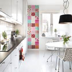 Kitchen Backsplash Decals Papel De Parede Ideias Fant 225 Sticas De Decora 231 227 O Like3za