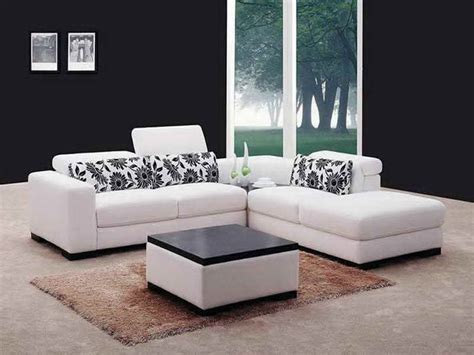 Sectional Sofa In Small Space by Sofa Ideas Corner Sofas For Small Spaces