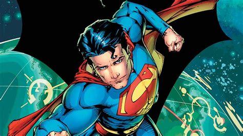 imagenes 4k superman superman full hd wallpaper and background 1920x1080 id