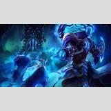 Thresh Lol | 1280 x 720 jpeg 103kB