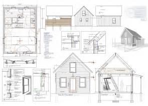 Primitive Home Decor Coupon Code beautiful tiny home plans 4 small house smalltowndjs com