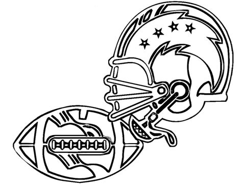 49ers Coloring Page by Free 49ers Logo Coloring Pages