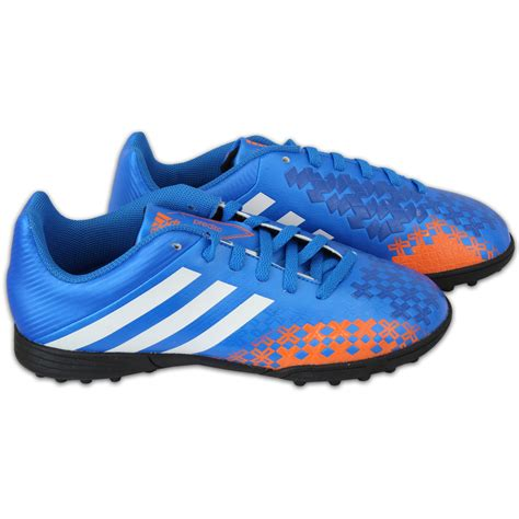 adidas shoes football boys adidas trainers football soccer astro turf shoes