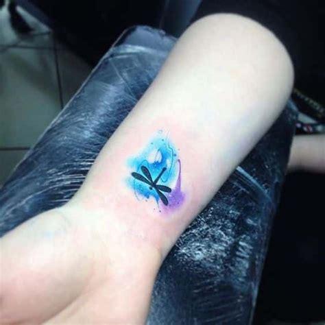 tatuajes de lib 233 lulas significados y dise 241 os para