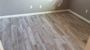 porcelain tile made to look like a wood floor small inch