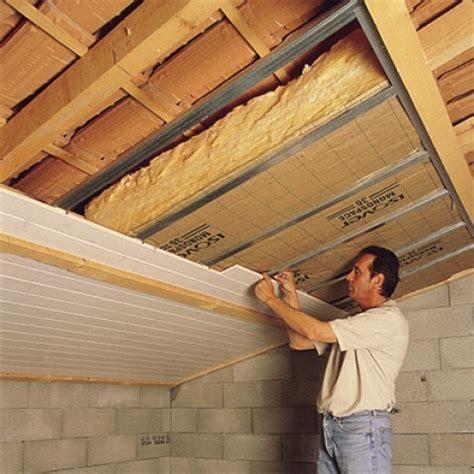 Pose D Un Plafond En Lambris Pvc by Pose D Un Plafond En Lambris Pvc Pose Duun Faux Plafond
