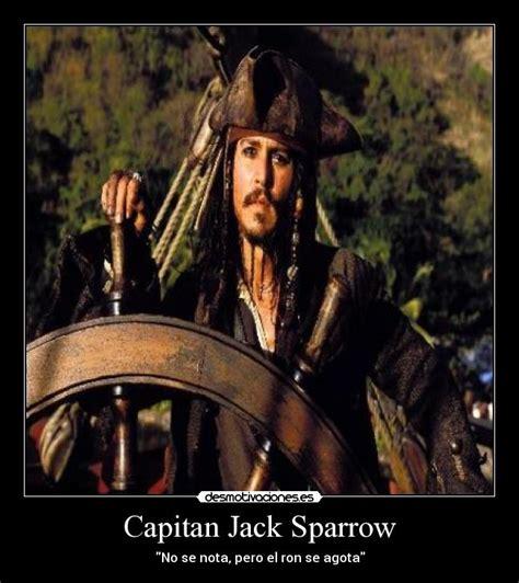 imagenes capitan jack javier martinez en taringa