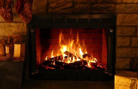 wallpaper engine yule log fireplace live wallpapers new tab tabify io