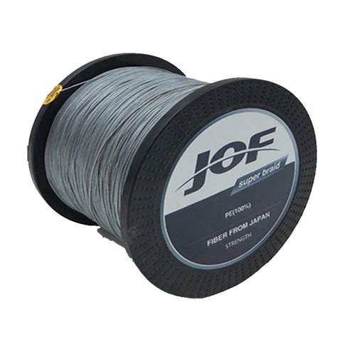 fishing line 2016 peche 8strands 300m strong 8plys japan