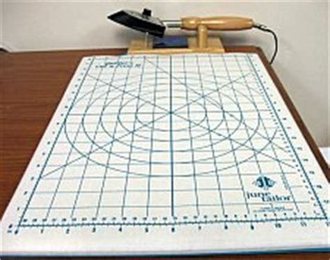Portable Ironing Board For Quilting by Quilting Tools And Gadgets That Make Quilting Easier And