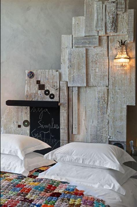 diy princess bedroom ideas diy wooden pallet crafts princess bedroom
