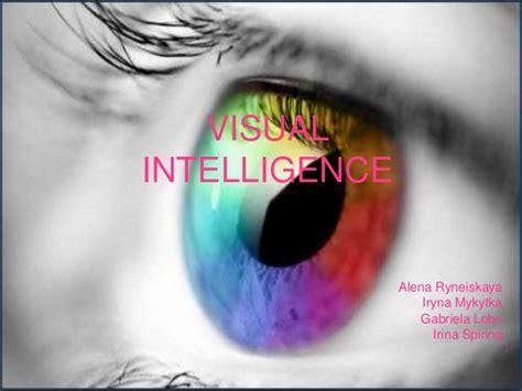 design is intelligence made visual flickr photo sharing visual intelligence
