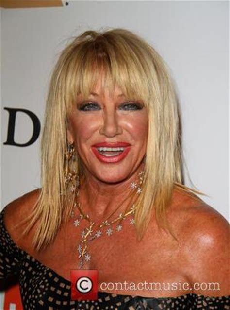 celebitchy suzanne somers takes 60 pills a day the natural suzanne somers takes 60 pills a day bioidentical hormones