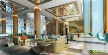 interior design rendering 3d interior rendering modeling illustration virtual