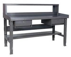 industrial work benches workbenches metal work bench steel work bench