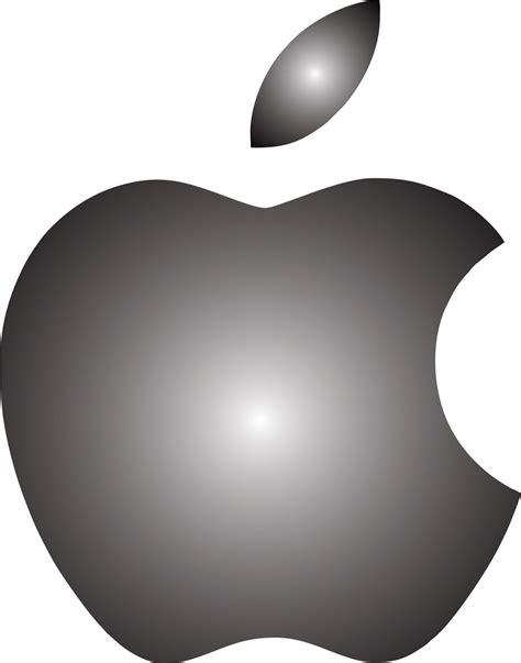 membuat logo apple belajar membuat logo mac apple vector logo mac apple ini