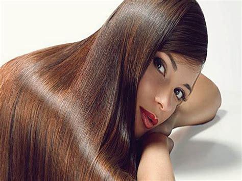 Obat Pelurus Rambut Secara Permanen 9 cara meluruskan rambut secara alami keriting ikal