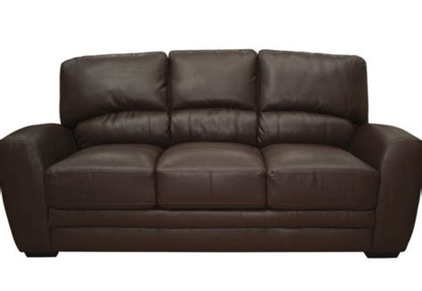 elton settee review elton leather 3 seater sofa sofas premium sofas