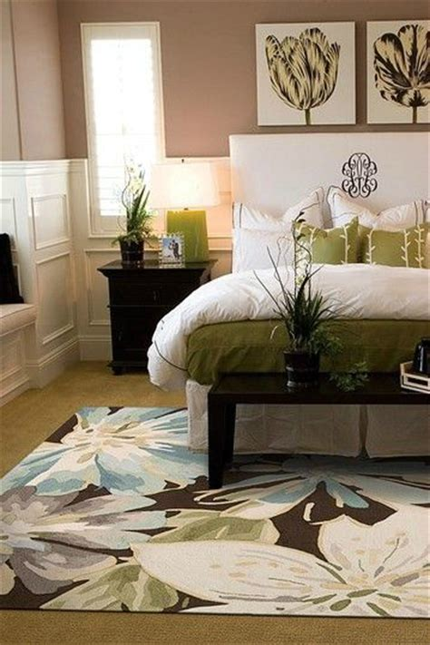 Tone Bedroom Decor 37 earth tone color palette bedroom ideas decoholic