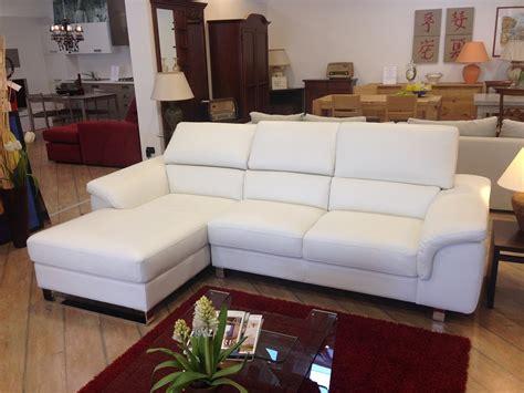 divani di marca in offerta divani di marca 43 images aversa divano di marca 3