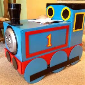 making a cardboard train 24 diys guide patterns