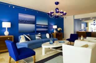 color room ideas wall paint colors for living room ideas