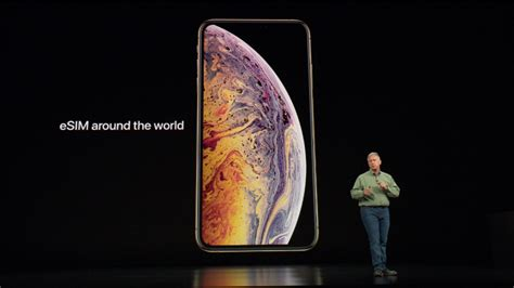 here s how dual sim functionality will work on iphone xs iphone xs max and iphone xr ndtv