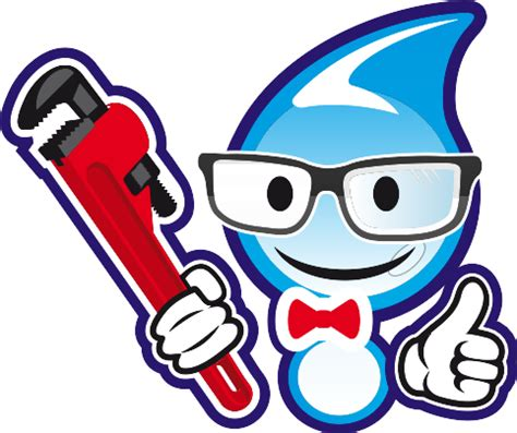 Mr Plumber Plumbing Co by Plumbing Company In San Antonio Tx Mr Plumber