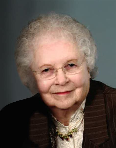 bonnerup funeral home albert lea theodore gill obituary