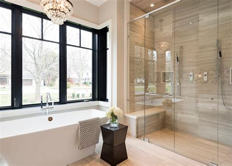 large bathroom design ideas 20 stunning large master bathroom design ideas page 3 of 4