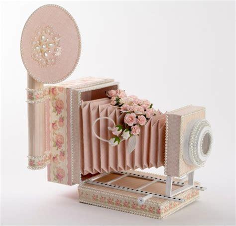 Pin By Tara Bergeron On Diy Crafts - wonderful retro by tara featuring the for