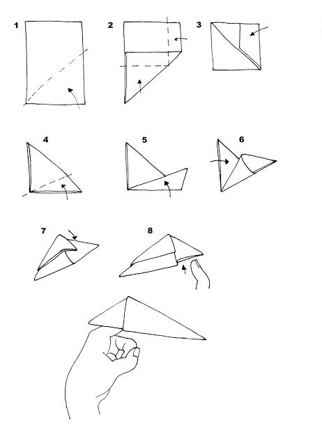 origami claws origami claw how to make a origami claw tutorial origami