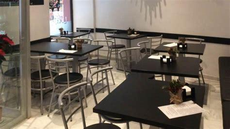 la barandilla la barandilla in sevilla restaurant reviews menu and