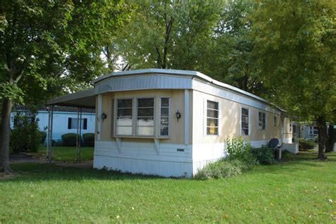 new mobile homes for sale in ohio 28 images skyline
