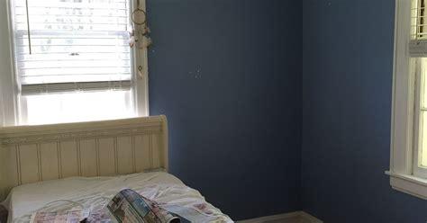 fabric accent wall hometalk