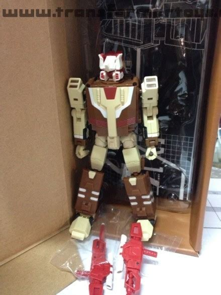Transformers Function X1 Chromedome function x tagged transformers news and rumours www