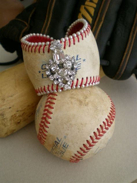 10 best images about diy jewelry on crafts