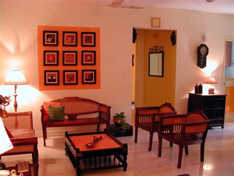 indian themed dining room decor8 reader spaces tour archana s vibrant home in india