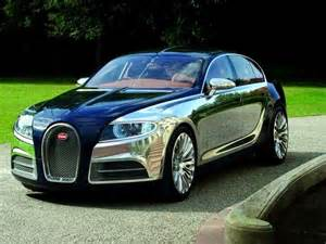 Bugatti Galibier Top Speed 2016 Bugatti 16 C Galibier Concept And Specs Http Www