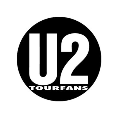citi verified fan u2 u2 fans u2tourfans twitter
