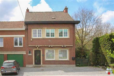 Comment Acheter Une Maison En Viager 3203 by Achat Maison En Viager Belgique Ventana