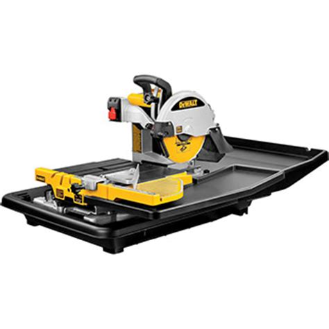 large dustless tile saw rental the home depot