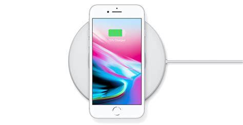 Dus Iphone 8 Plus iphone 8 vs iphone 8 plus welk toestel past het best bij jou