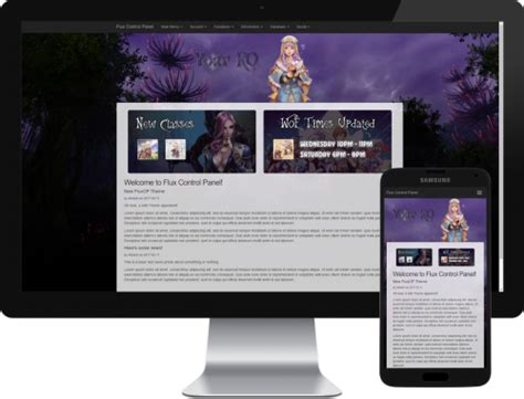 mobile themes load themepack1 mobile responsive loading screens fully